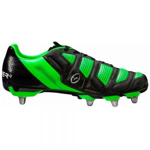 BOTINES RUGBY HOMBRE PUMA  EVOPOWER 4.2