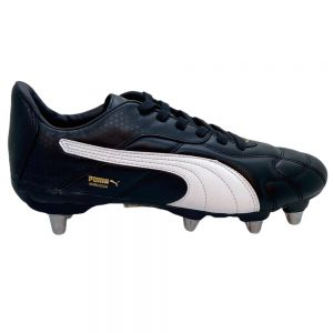 BOTINES RUGBY HOMBRE PUMA BORUSSIA C RUGBY H8