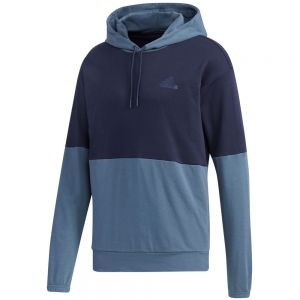 BUZO TRAINING HOMBRE ADIDAS M NEW A HD SWT