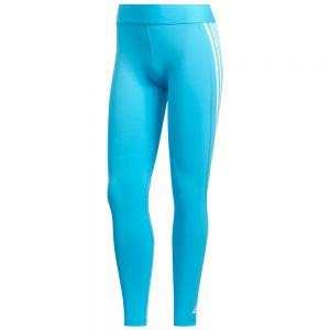 CALZA TRAINING MUJER ADIDAS ASK SP 3S L T