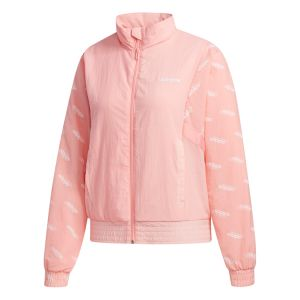 CAMPERA MODA MUJER ADIDAS FAVORITES