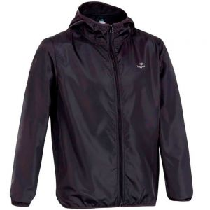 CAMPERA RUNNING HOMBRE TOPPER ROMPEVIENTOS MNS OPEN