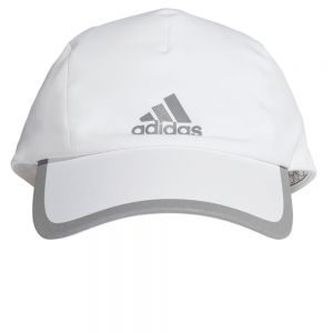 GORRA TRAINING UNISEX ADIDAS RUN BONDED CAP