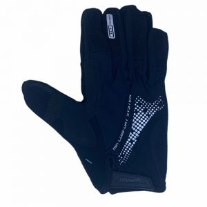 GUANTE CICLISMO TOUCH REUSCH
