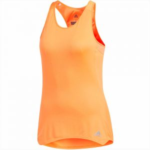 MUSCULOSA RUNNING MUJER ADIDAS  RS CUP TNK
