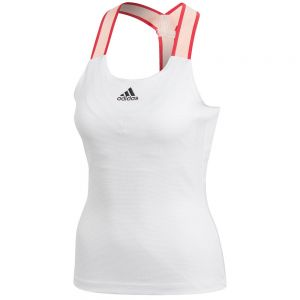 MUSCULOSA TENIS MUJER ADIDAS Y-TANK H.RDY