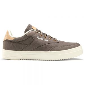 ZAPATILLAS MODA REEBOK ROYAL TECHQUVULC