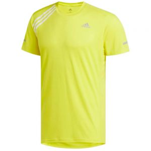 REMERA RUNNING HOMBRE ADIDAS OWN THE RUN TEE