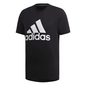 REMERA TRAINING  HOMBRE ADIDAS MUST HAVES BADGE OF SPORT