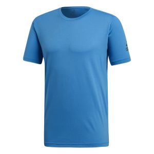 REMERA TRAINING HOMBRE ADIDAS FREELIFT PRIME