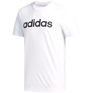 REMERA TRAINING HOMBRE ADIDAS M D2M LG TEE