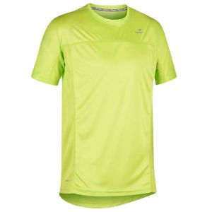 REMERA TRAINING HOMBRE TOPPER T-SHIRT RNG MNS