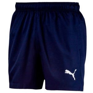 SHORT RUNNING HOMBRE  PUMA ACTIVE WOVEN SHORT 5