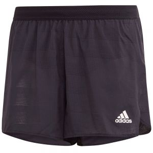 SHORT RUNNING HOMBRE ADIDAS SPEED SPLIT M