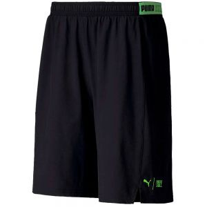 SHORT RUNNING HOMBRE PUMA TRAIN FM XTREME 9  SHO
