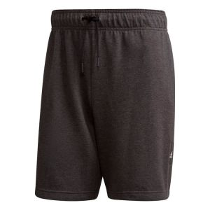SHORTS ATHLETICS HOMBRE ADIDAS MUST HAVES STADIUM