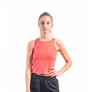 TOP TRAINING MUJER FEMME MIKONOS