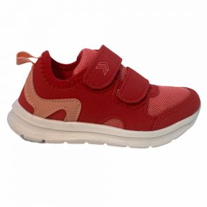 ZAPATILLAS BEBE ATOMIK  NEW BALTIC