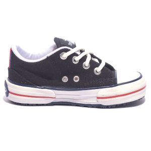 ZAPATILLAS MODA NIÑO  TOPPER NOVA LOW KIDS