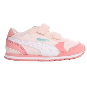 ZAPATILLAS MODA NIÑO PUMA ST RUNNER V2 NL V PS