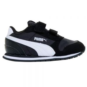 ZAPATILLAS MODA NIÑO ST RUNNER V2 NL V PS ADP