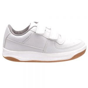 ZAPATILLAS MODA NIÑO TOPPER BORIS KIDS VELCRO