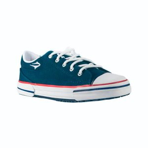 ZAPATILLAS MODA UNISEX TOPPER NOVA LOW