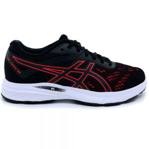 ZAPATILLAS RUNNING HOMBRE ASICS GEL-EXCITE 6 A