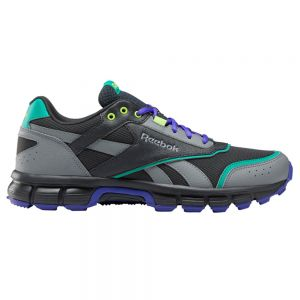 ZAPATILLAS RUNNING HOMBRE REEBOK ROYAL RUN FINISH TR