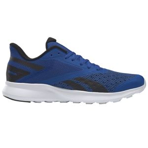 ZAPATILLAS RUNNING HOMBRE REEBOK SPEED BREEZE 2.0