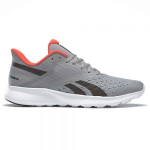 ZAPATILLAS RUNNING HOMBRE REEBOK SPEED BREEZE