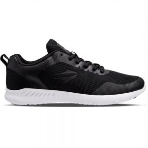 ZAPATILLAS RUNNING HOMBRE TOPPER STRONG PACE