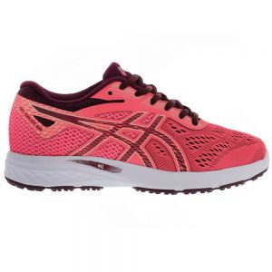 ZAPATILLAS RUNNING MUJER ASICS GEL-EXCITE 6 A