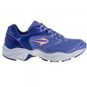 ZAPATILLAS RUNNING MUJER TOPPER LADY SOFTRUN