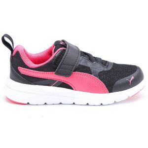ZAPATILLAS RUNNING NIÑO PUMA FLEX ESSENTIAL