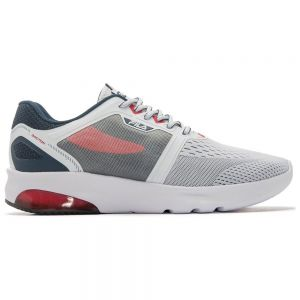 ZAPATILLAS TRAINING HOMBRE FILA ATTENTION