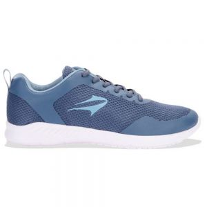 ZAPATILLAS TRAINING HOMBRE TOPPER STRONG PACE PLUS