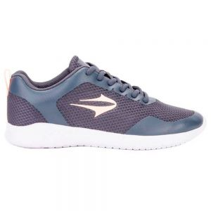 ZAPATILLAS TRAINING MUJER TOPPER STRONG PACE